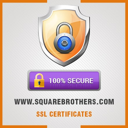 what is an ssl certificate and do i need one